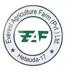 Everest Agro Farm